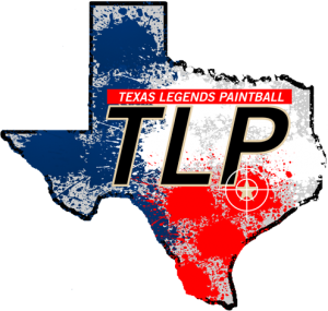 texas-legends-paintball
