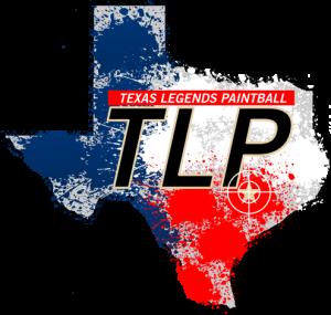 texas-legends-paintball